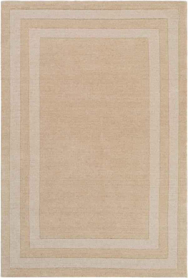 Sorrento Sorrento 9 x 13' Rug by Surya at Morris Home