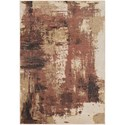 "Ruby-Gordon Accents Steinberger 7' 10"" x 10' 10"" Rug - Item Number: SIB1028-7101010"