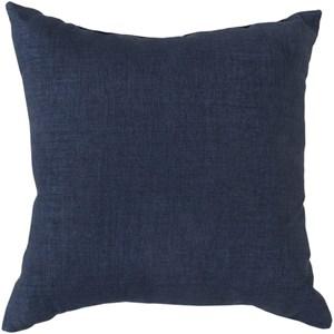 Surya Storm Pillow