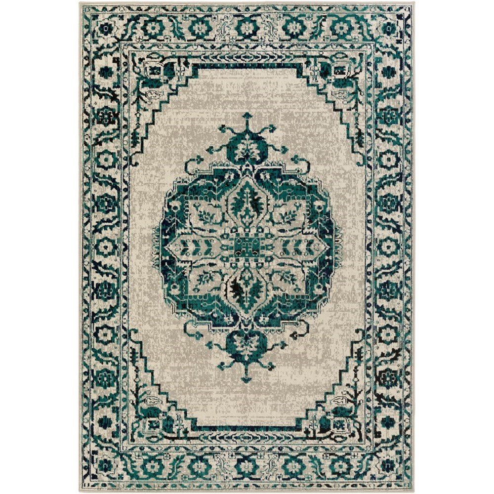 "Surya Stretto 8'10"" x 12'9"" Rug - Item Number: SRO1008-810129"