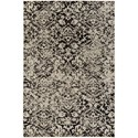 "Surya Stretto 5'3"" x 7'3"" Rug - Item Number: SRO1018-5373"