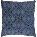 Surya Subira Pillow - Item Number: SBR002-2020D