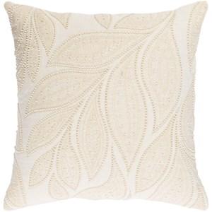 Surya Tansy Pillow