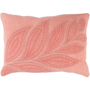 Surya Tansy Pillow