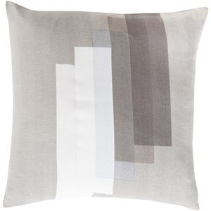 Surya Teori Pillow