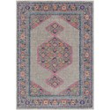 Surya Tessera 2' x 3' Rug - Item Number: TSE1001-23