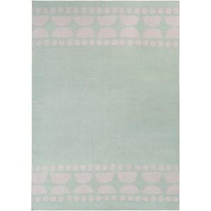 Surya Textila 8' x 11' Rug