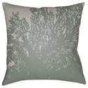 Surya Textures Pillow - Item Number: TX002-2222