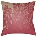 Surya Textures Pillow - Item Number: TX004-2020