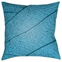 Surya Textures Pillow - Item Number: TX005-2222