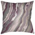 Surya Textures Pillow - Item Number: TX015-1818