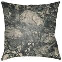 Surya Textures Pillow - Item Number: TX016-2020