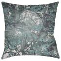 Surya Textures Pillow - Item Number: TX018-1818