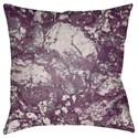 Surya Textures Pillow - Item Number: TX019-2222