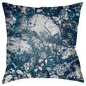 Surya Textures Pillow - Item Number: TX020-1818