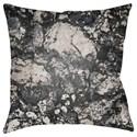 Surya Textures Pillow - Item Number: TX022-2020