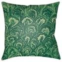 Surya Textures Pillow - Item Number: TX028-1818