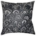 Surya Textures Pillow - Item Number: TX029-2020