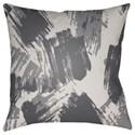 Surya Textures Pillow - Item Number: TX045-1818