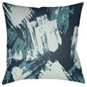 Surya Textures Pillow - Item Number: TX046-2020