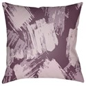 Surya Textures Pillow - Item Number: TX047-2222