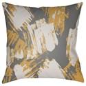 Surya Textures Pillow - Item Number: TX048-2020