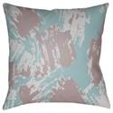Surya Textures Pillow - Item Number: TX049-1818