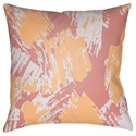 Surya Textures Pillow - Item Number: TX050-1818