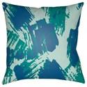 Surya Textures Pillow - Item Number: TX051-2222