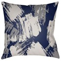 Surya Textures Pillow - Item Number: TX052-1818