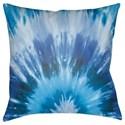Surya Textures Pillow - Item Number: TX055-2222