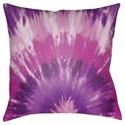 Surya Textures Pillow - Item Number: TX057-2222
