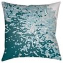 Surya Textures Pillow - Item Number: TX058-2020