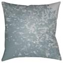 Surya Textures Pillow - Item Number: TX060-2020