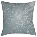 Surya Textures Pillow - Item Number: TX060-2222