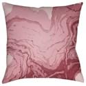 Surya Textures Pillow - Item Number: TX064-2222
