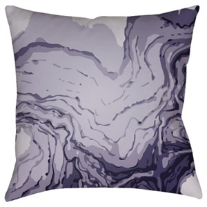 Surya Textures Pillow