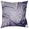 Surya Textures Pillow - Item Number: TX066-2222