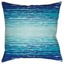 Surya Textures Pillow - Item Number: TX067-2020