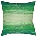 Surya Textures Pillow - Item Number: TX068-1818