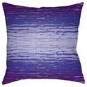 Surya Textures Pillow - Item Number: TX069-2222