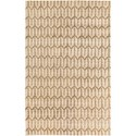 Surya Thompson 6' x 9' Rug - Item Number: THP1000-69
