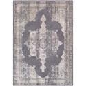 """Surya Tibetan 5' 3"""" x 7' 6"""" Rug - Item Number: TBT2310-5376"""