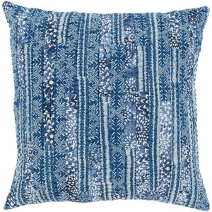 Surya Townsend Pillow