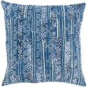 Surya Townsend Pillow - Item Number: TW001-2020