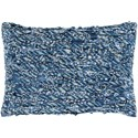 Surya Townsend Pillow - Item Number: TW002-1319
