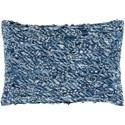 Surya Townsend Pillow - Item Number: TW002-1319P