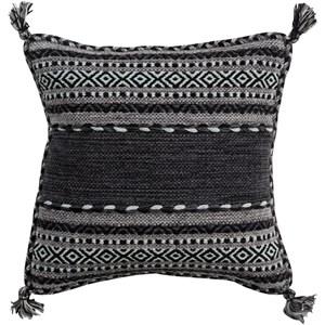 Surya Trenza Pillow