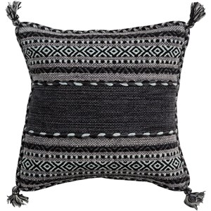 Surya Trenza Pillow