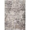 Surya Tuscany 2' x 3' Rug - Item Number: TUS2311-23
